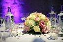 Hochzeitsfotograf Luzern 128