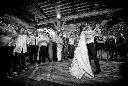 Hochzeitsfotograf Luzern 129