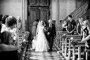 Hochzeitsfotograf Luzern 132