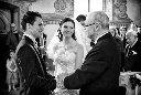 Hochzeitsfotograf Luzern 133
