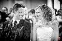 Hochzeitsfotograf Luzern 135