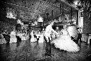 Hochzeitsfotograf Luzern 137