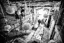 Hochzeitsfotograf Luzern 149