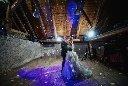 Hochzeitsfotograf Luzern 150