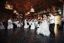 Hochzeitsfotograf Luzern 151