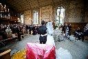 Hochzeitsfotograf Luzern 153