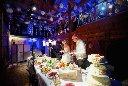Hochzeitsfotograf Luzern 154