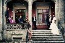 Hochzeitsfotograf Luzern 156