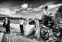 Hochzeitsfotograf Luzern 157