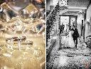 Hochzeitsfotograf Luzern 158