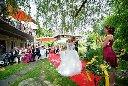 Hochzeitsfotograf Luzern 159