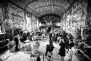 Hochzeitsfotograf Luzern 160