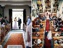 Hochzeitsfotograf Luzern 161