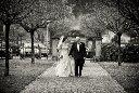 Hochzeitsfotograf Luzern 162