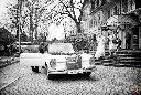 Hochzeitsfotograf Parkhotel Hinterzarten 014