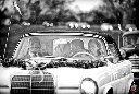 Hochzeitsfotograf Parkhotel Hinterzarten 031