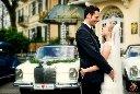 Hochzeitsfotograf Parkhotel Hinterzarten 042