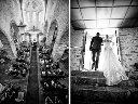 Hochzeitsfotograf Schweiz 103