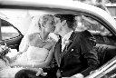 Hochzeitsfotograf Schweiz 107