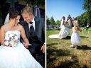 Hochzeitsfotograf Schweiz 108