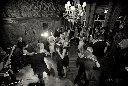Hochzeitsfotograf Schweiz 109