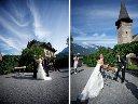 Hochzeitsfotograf Schweiz 110