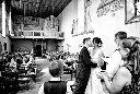 Hochzeitsfotograf Schweiz 114