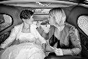 Hochzeitsfotograf Schweiz 116