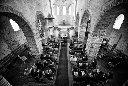 Hochzeitsfotograf Schweiz 120
