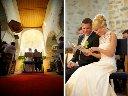 Hochzeitsfotograf Schweiz 125