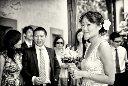 Hochzeitsfotograf Schweiz 126