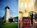 Hochzeitsfotograf Schweiz 137
