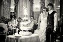 Hochzeitsfotograf Schweiz 142