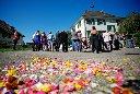 Hochzeitsfotograf Schweiz 147