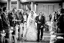 Hochzeitsfotograf Schweiz 150