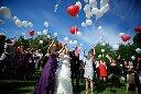 Hochzeitsfotograf Schweiz 155