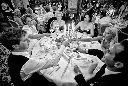 Hochzeitsfotograf Schweiz 183