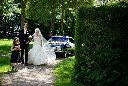 Hochzeitsfotograf Schweiz 187