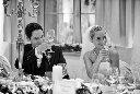 Hochzeitsfotograf Schweiz 193