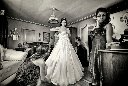 Hochzeitsfotograf Schweiz 195