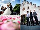 Hochzeitsfotograf Schweiz 84