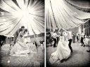 Hochzeitsfotograf Schweiz 87