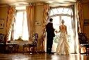 Hochzeitsfotograf Schweiz 88