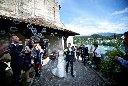 Hochzeitsfotograf Schweiz 93