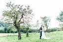 Hochzeitsfotos BL erdbeerkunst Sabine 001