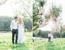 Hochzeitsfotos BL erdbeerkunst Sabine 053