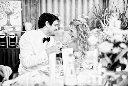 Hochzeitsfotos BL erdbeerkunst Sabine 063