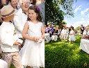 Hochzeitsfotos Luzern 044