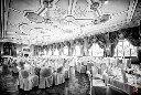 Hochzeitsfotos Luzern 066