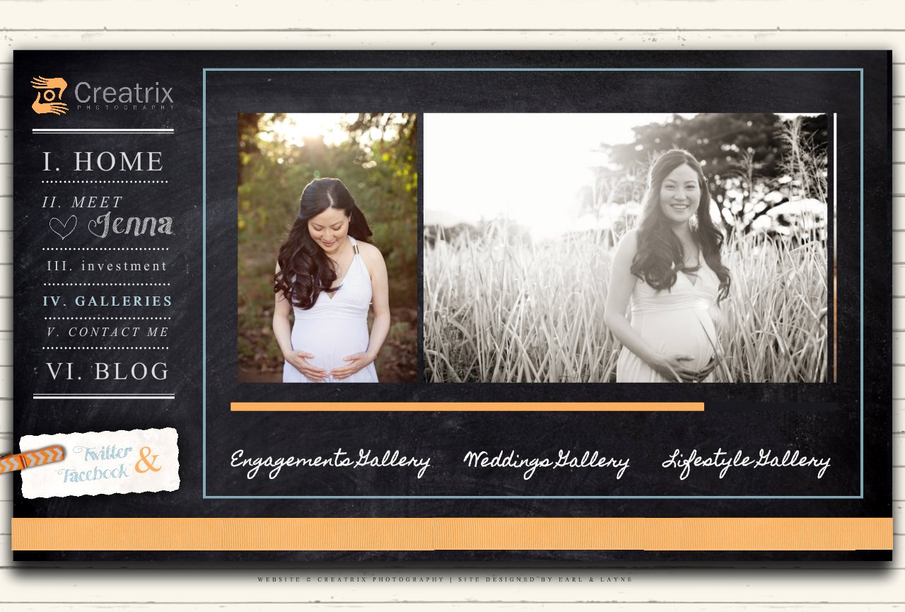 Hawaii Portrait Photographer | Honolulu Family Photographer | Haleiwa Family Photographer